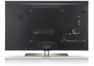 Produktfoto Samsung UE55C6700
