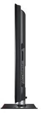 Produktfoto Samsung LE55C650