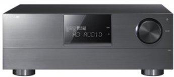 Produktfoto Samsung HW-C700