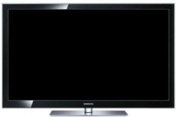 Produktfoto Samsung PS50C6500