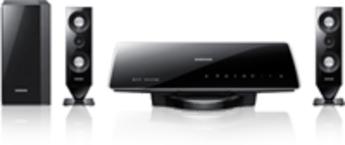 Produktfoto Samsung HT-C7200
