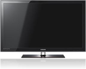 Produktfoto Samsung LE40C630