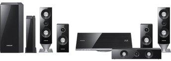 Produktfoto Samsung HT-C6500