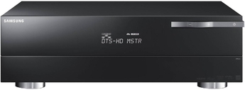 Produktfoto Samsung HW-C500