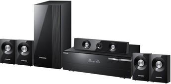 Produktfoto Samsung HW-C560