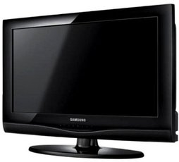 Produktfoto Samsung LE22C350