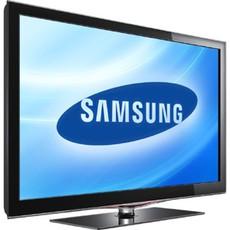 Produktfoto Samsung LE46C650