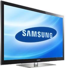 Produktfoto Samsung PS58C6500
