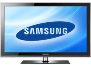 Produktfoto Samsung LE55C679