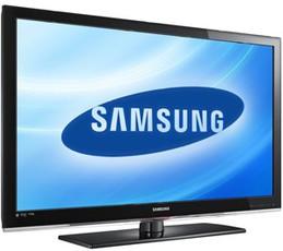 Produktfoto Samsung LE40C530