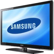 Produktfoto Samsung LE46C530