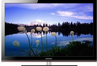 Produktfoto Samsung PS50C530