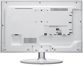 Produktfoto Samsung UE22C4010