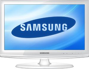 Produktfoto Samsung LE19C451