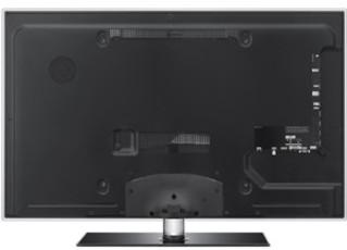 Produktfoto Samsung UE32C5100