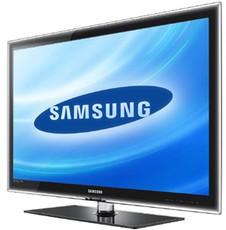 Produktfoto Samsung UE37C5100