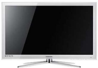 Produktfoto Samsung UE46C6710