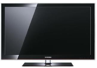 Produktfoto Samsung PS50C679