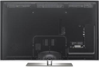 Produktfoto Samsung PS63C7790
