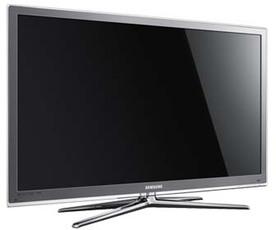 Produktfoto Samsung UE55C8790