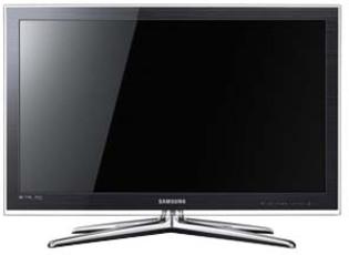 Produktfoto Samsung UE37C6730