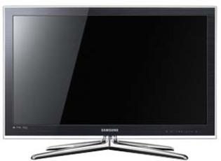 Produktfoto Samsung UE46C6730