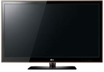 Produktfoto LG 32LD650