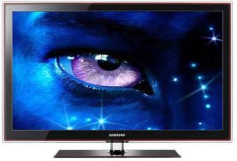 Produktfoto Samsung UE37C5800