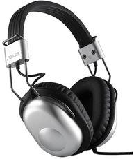 Produktfoto Asus 90-YAHI1110-UA00 HP-100U Stereo