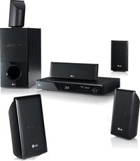 Produktfoto LG HB905SA
