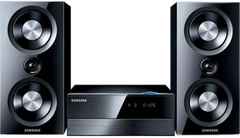 Produktfoto Samsung MM-C530D