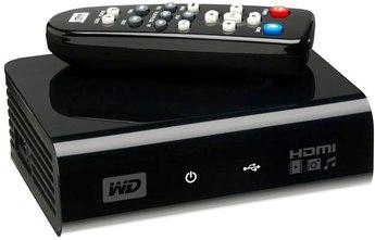 Produktfoto Western Digital WDBABG0000NBK-EESN