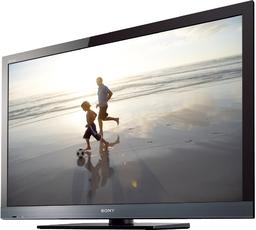 Produktfoto Sony KDL-40EX605