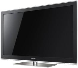 Produktfoto Samsung PS63C7000
