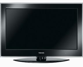 Produktfoto Toshiba 40SL733G