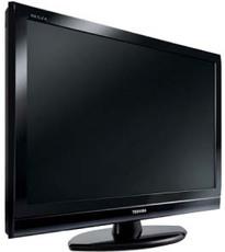 Produktfoto Toshiba 40XV733G