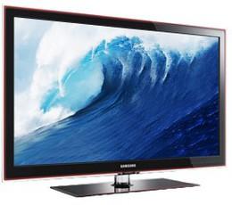 Produktfoto Samsung UE40C5800