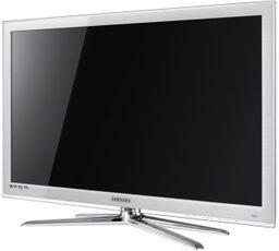 Produktfoto Samsung UE32C6510