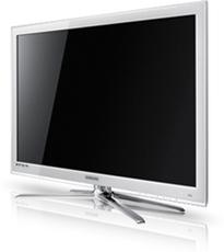 Produktfoto Samsung UE40C6510