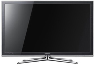 Produktfoto Samsung UE32C6530