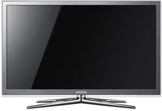 Produktfoto Samsung UE37C6530