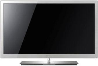 Produktfoto Samsung UE55C9000