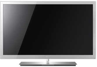 Produktfoto Samsung UE46C9000