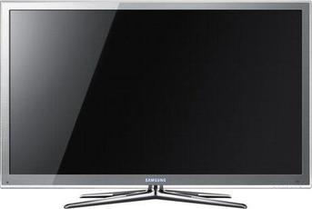 Produktfoto Samsung UE46C8000