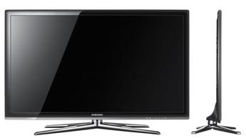 Produktfoto Samsung UE46C7000