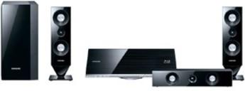 Produktfoto Samsung HT-C7300