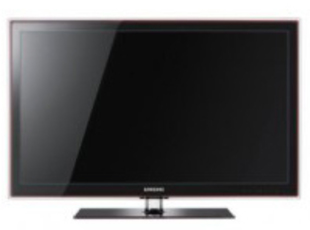 Produktfoto Samsung UE46C5000