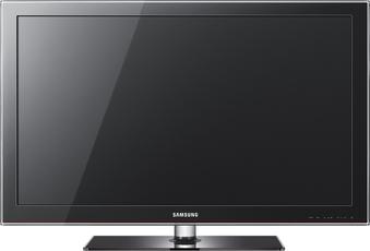 Produktfoto Samsung LE60C650