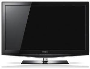 Produktfoto Samsung LE46C550