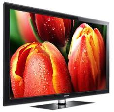 Produktfoto Samsung PS50C550